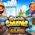 Subway Surfers Iceland v1.60.0 Apk Mod [Unlimited Coins / Keys]