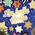 """""""La belle étoile"""", de Cathy Cassidy"""
