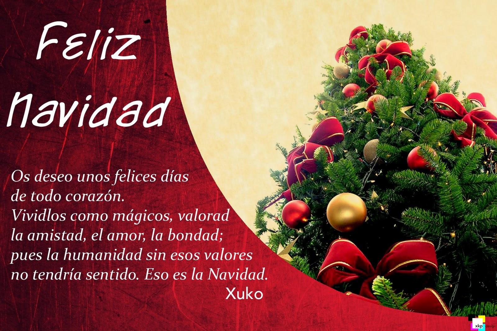 Frases con imagenes de navidad - Frases de navidad 2017 ...