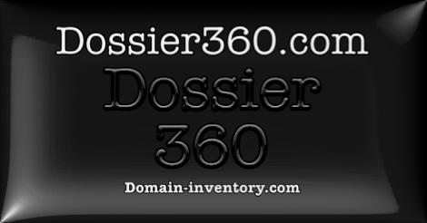 dossier360.com