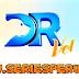 Dr. Vet HD 2da Temporada Programa 09-04-16