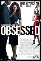Watch Obsessed Online Free in HD