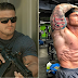 NYPD Cop Michael Counihan Workout Routine And Diet