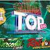 Cd Ao Vivo Crocodilo Prime No Hotel Riviera 01-05-2019 - Dj Gordo E Dinho Pressao