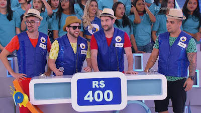 Crédito: Divulgação/SBT
