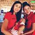 Miss Myanmar Charity Group ရဲ့ မိဘမဲ့ကေလးငယ္မ်ားအတြက္ အလွဴ ခရီးစဥ္