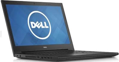 Recomended! 5 Laptop Termurah dan Terbaik Harga 4 jutaan Untuk Mendukung Produktifitas Anda