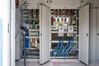 Майнинг биткоинов пожирает невероятное количество электричества