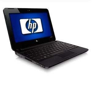Compaq 610 notebook pc driver downloads | hp® customer support.
