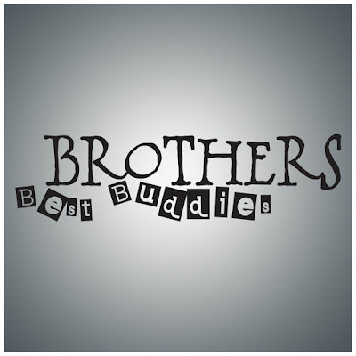 Best-Brothers-Quotes