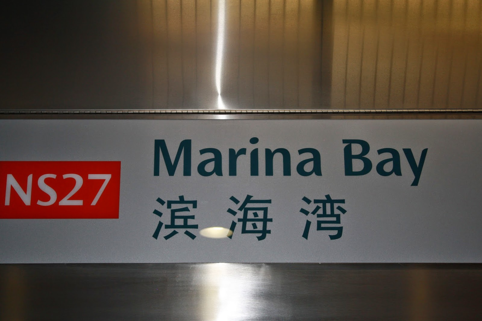 metro_marina_bay