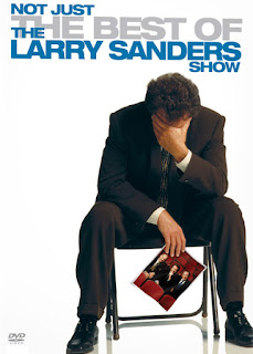 The Larry Sanders Show (1992)
