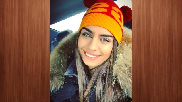 Amine Gülşe Galatasaray