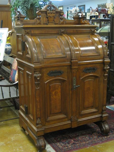Antiques Art And Collectibles Antique Appraisals