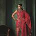 Designer Duo Anuradha and Shraddha Tikmani - Festive/Bridal 2016-17 collection