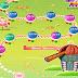 《Candy Crush Saga 糖果傳奇》3171-3185關之過關心得及影片