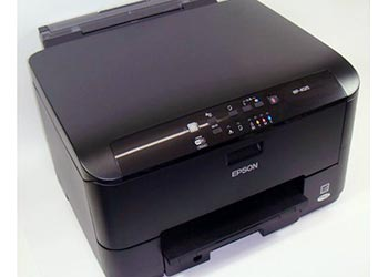 epson wp 4020 driver download
