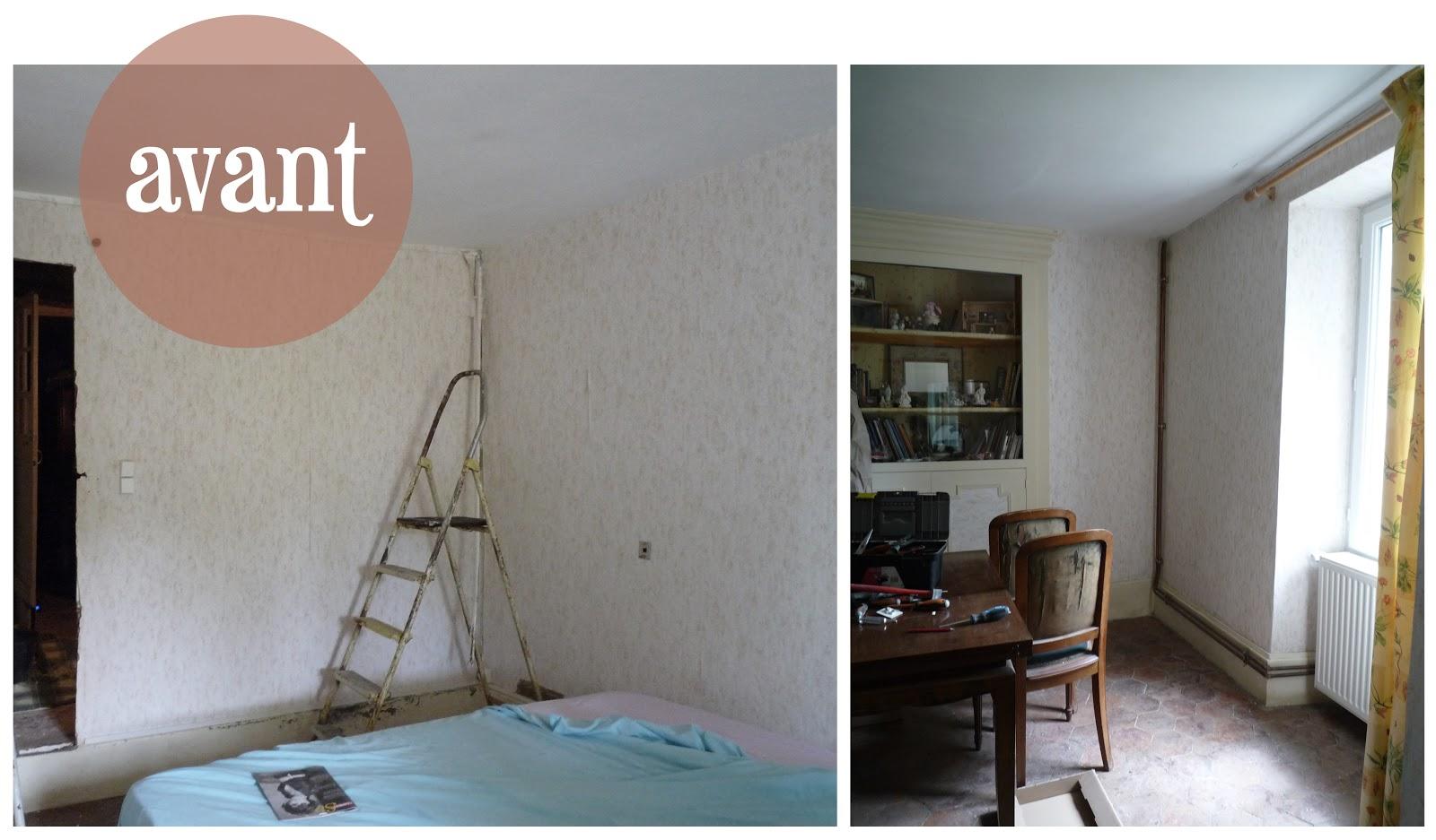 botte secr te r alisations. Black Bedroom Furniture Sets. Home Design Ideas