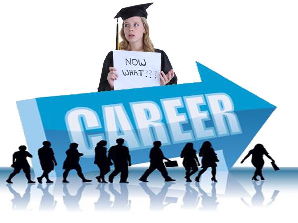 Cara Mudah Mencari Kerja