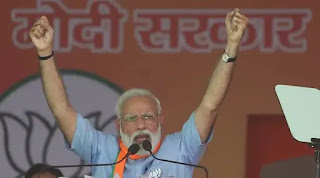 on-terrorism-and-national-security-congress-sp-bsp-silent-modi