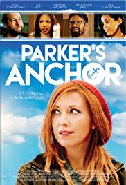 Parker's Anchor - Watch Parkers Anchor Online Free 2017 Putlocker