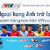 VTVcab chính thức sở hữu bản quyền phát sóng Ngoại hạng Anh 3 mùa giải liên tiếp (2016 - 2019)