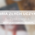 #123 Historia złych uczynków | Katarzyna Zyskowska