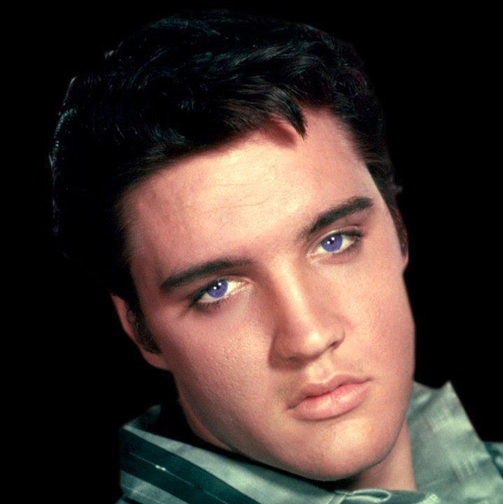 Elvis Presley Blue Suede Shoes Lyrics Traduction