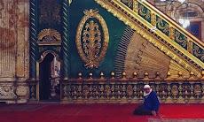 Daftar 10 Broker Lokal Syariah di Indonesia Bersertifikat Menurut DSN-MUI