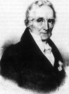 Tiêu chuẩn đo độ cứng mods Friedrich Mohs