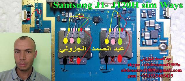 www.mobilexda.com