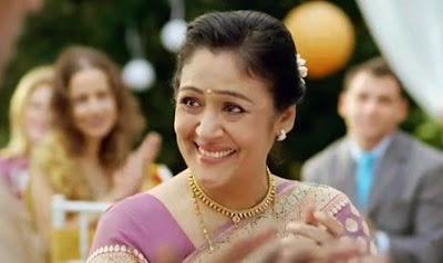 #instamag-english-vinglish-actress-sujata-kumar-passes-away