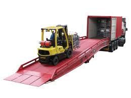 شركة نقليات العجمي شركة شحن بالسعودية |شركة شحن ونقل البضائع  Loading%2526unloading