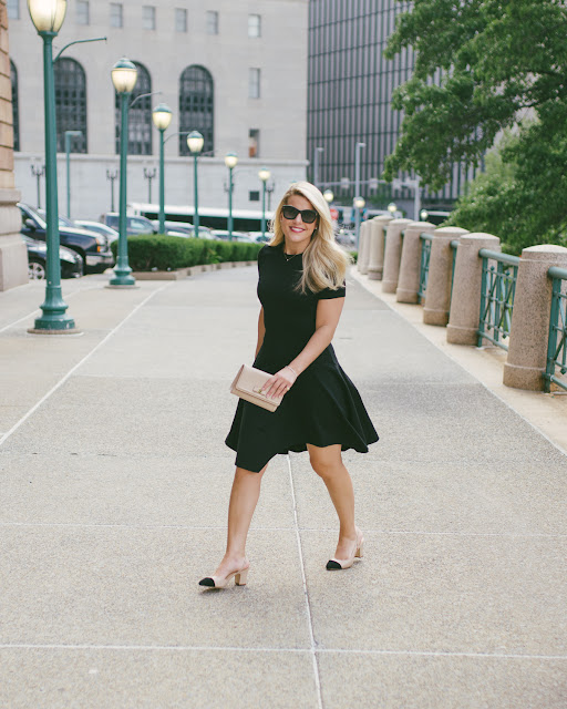 Perfect LBD for Fall