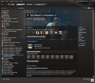 Steam Online: How To Play Cracked Games On Steam Online