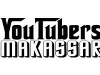 Komunitas Youtuber Makassar Ajak Semua Content Creator Untuk Bersilaturrahmi di Kegiatan ini.