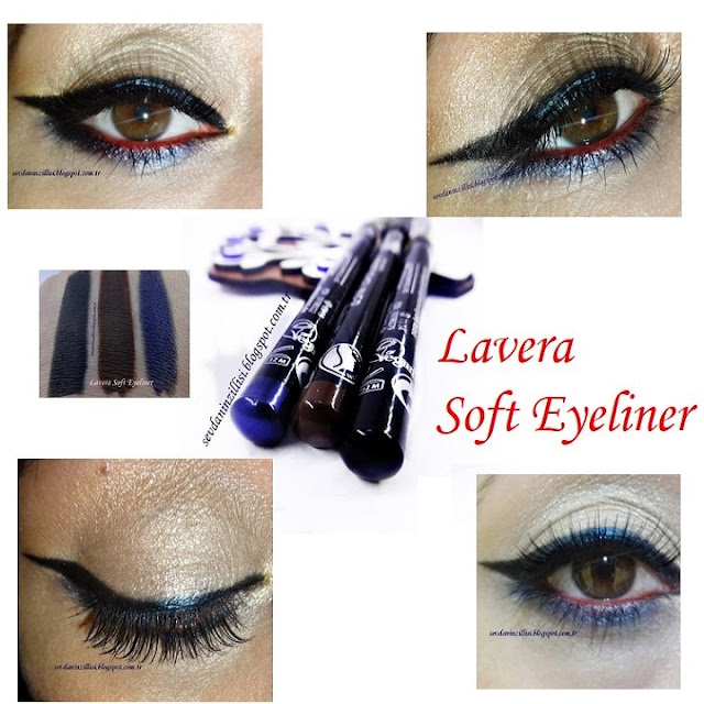 lavera-soft-eyeliner-serisi