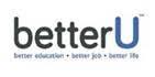 betterU Announces Strategic Partnership with California Intercontinental  University