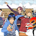 Bakuman Season 2 [BATCH]