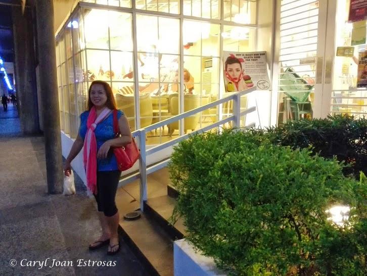 Hungry-pinay.blogspot.com: Missy Bon Bon, Cagayan de Oro
