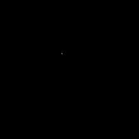 image-169