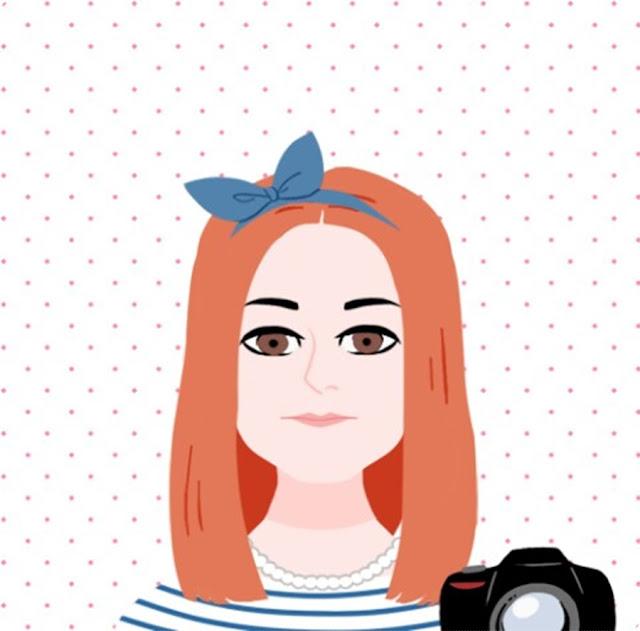 doodle face, como usar doodle face, app de ilustração, jell mariane