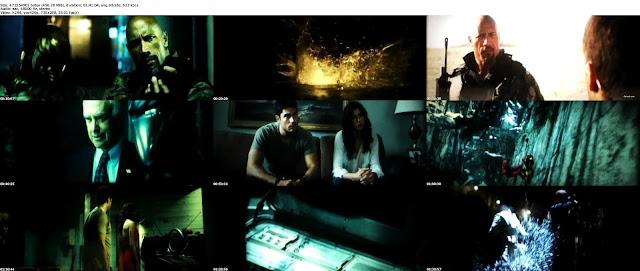 মুক্তি পেলো G.I. Joe: Retaliation (2013) !! ফ্রি-তে ডাউনলোড করে নিন এখনি !!!!