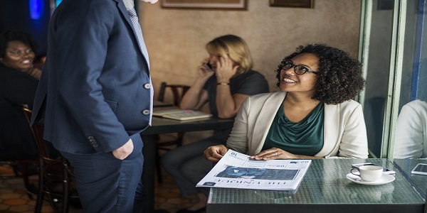 Daftar Negara Yang Memberikan Waktu Istirahat Siang Yang Panjang Buat Para Karyawan