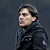 Milan-Chievo Preview: Distractions