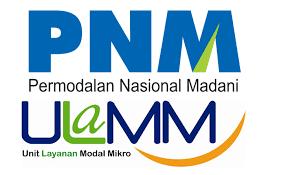 Lowongan Kerja PT Permodalan Nasional Madani Yogyakarta Terbaru di Bulan Oktober 2016