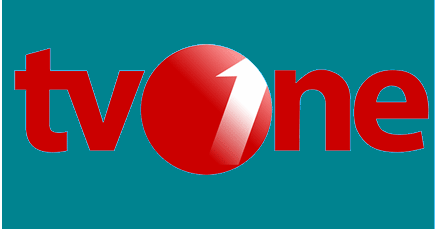 Gratis Nonton Online TV One Live Streaming Indonesia