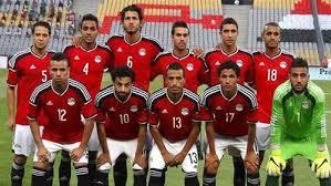 موعد مبارة ومشاهدة مبارة مصر وجنوب افريقيا بث مباشر يلا شوت 6-9-2016