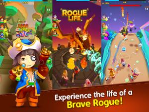 Rogue Life Squad Goals-1