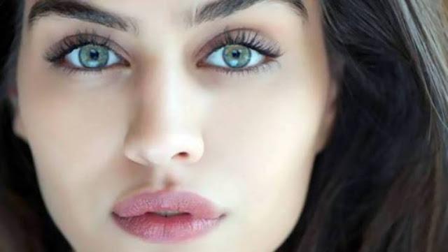 4 دول عربية ستجدون فيها أجمل نساء العالم... تعرفوا على هذه الدول و هل توافقون الرأي ؟